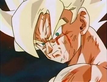 Goku99