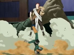 img-rock-lee-vs-gaara-206