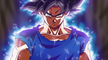 son_goku_ultra_instinct_form_by_rmehedi-dbpwu2b