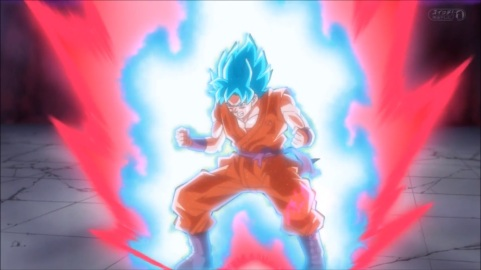 Super_Saiyan_Blue_Kaioken